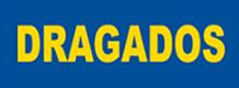 dragados-logo