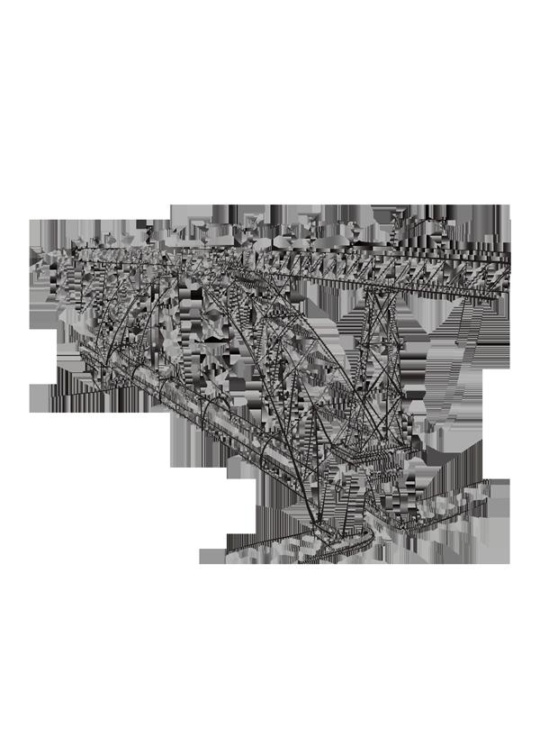 estructuras-metálicas