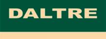 logo-construcciones-daltre