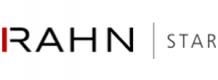 logo-rahn-star