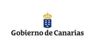 logo-vector-gobierno-canarias-centrado