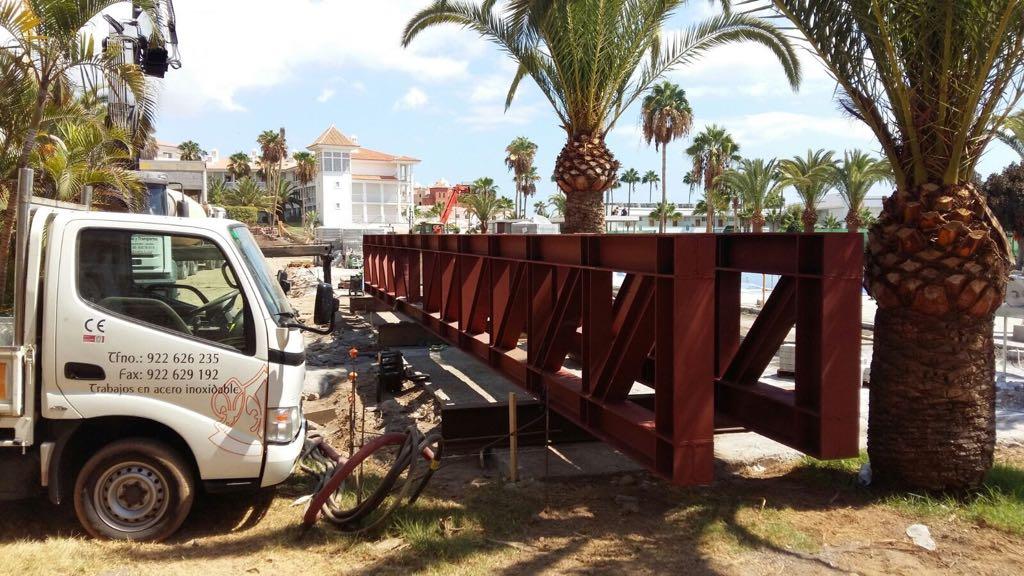 puentes-en-canarias
