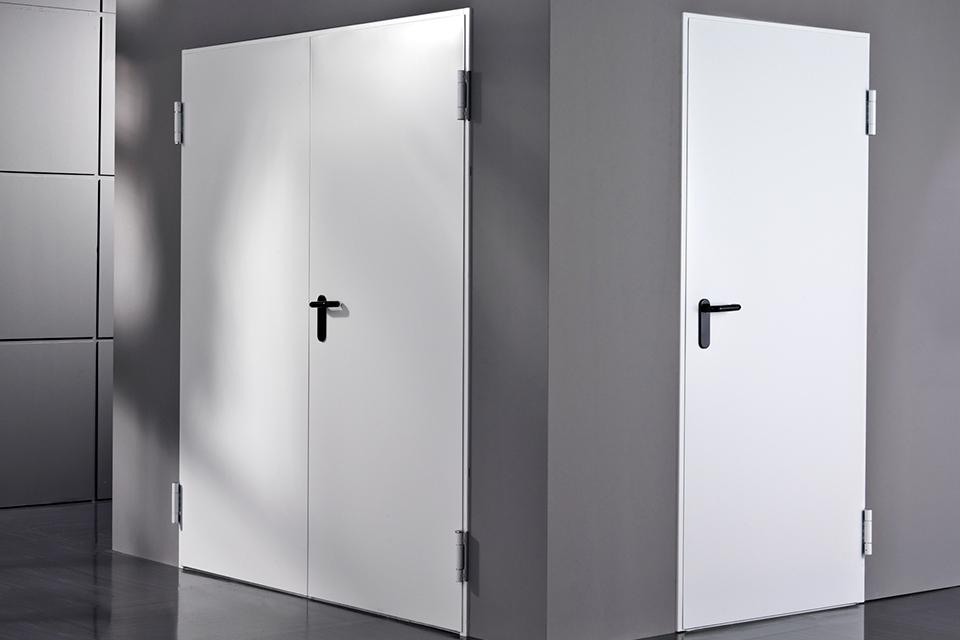 puertas-cortafuegos-en-tenerife