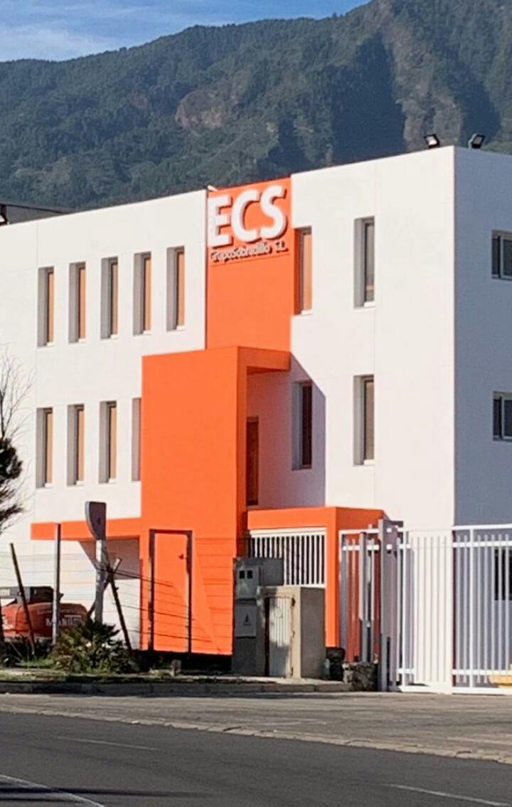 inauguracion-nuevas-instalaciones