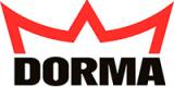 logo-dorma-e1539595759847