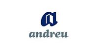 logo-puertas-andreu