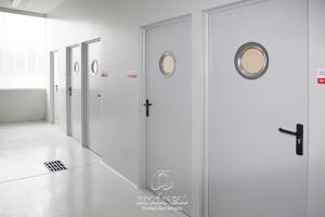 Descubre los tipos de puertas que tenemos en Grupo Sobradillo